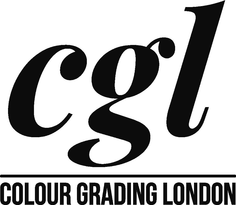Colour Grading London